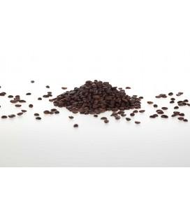 Café Ecológico Arábica 250g (grano)