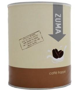Frappe (2kg)