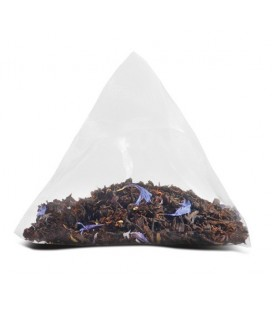 Te Ecològic Earl Grey 15u