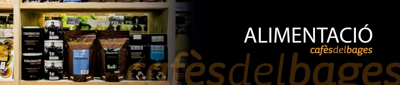 "Càpsules ""compatible amb Nespresso"""