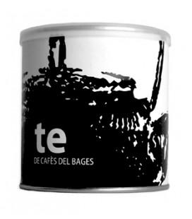 Te Le Touareg Granel