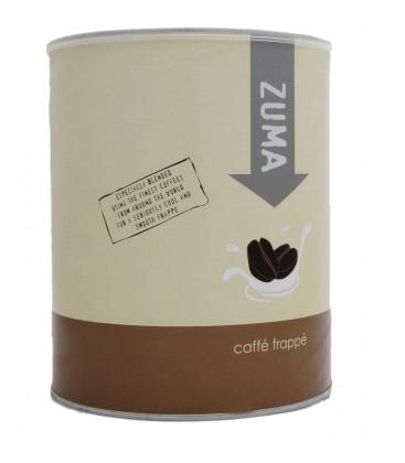 Chocolate Lata 2kg