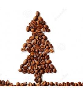 Cafè de Nadal 250g