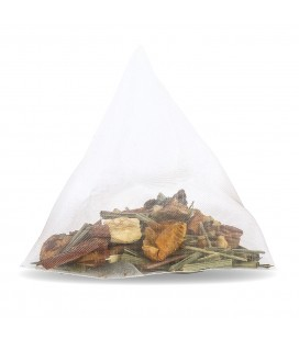 Caipirinha (infusión piramide 30u)