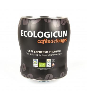 Ecologicum