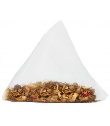 Te Ecològic Antioxidant Turmeric 15u