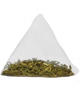 Te Ecològic Matcha Mint