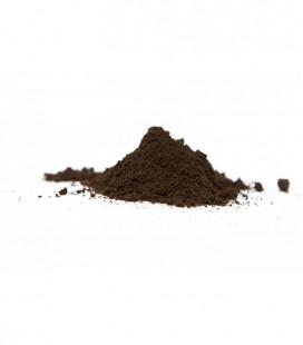 Cafè Ecològic Descafeïnat 250g (molgut)
