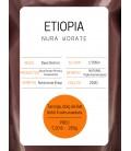 Etiopia - Nura Korate