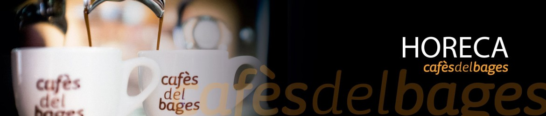 Cafè i Cialdes