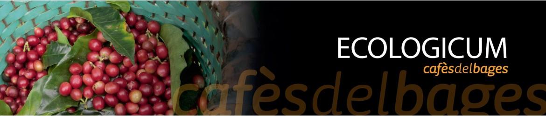 "Càpsules Ecològiques ""compatible amb Nespresso"""